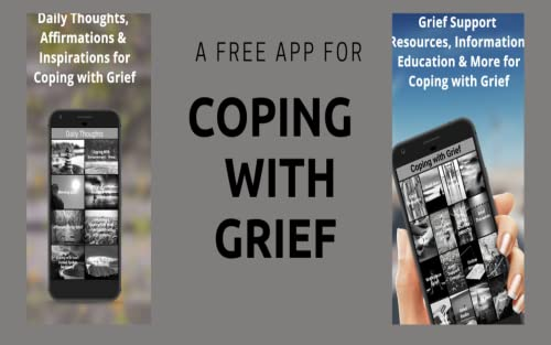 『Coping with Grief』の2枚目の画像