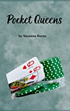 Pocket Queens (Poker Night Book 4)