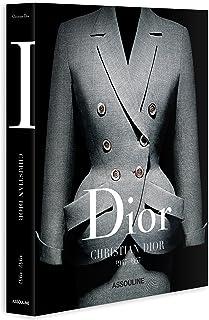 Dior by Christian Dior (Classics)