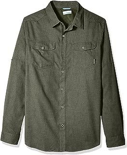 surplus brand shirts