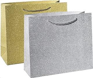 Best glitter gift box Reviews