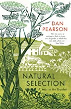 Best dan pearson garden design Reviews