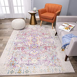 Best polyester pile rug Reviews