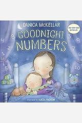 Goodnight, Numbers (McKellar Math) Kindle Edition
