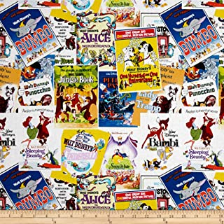 Best fabric poster material Reviews
