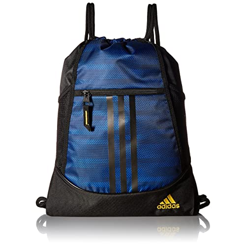 43da22a63259 adidas Gym Bag  Buy adidas Gym Bag Online at Best Prices in India ...