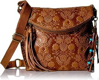 Best western handbags with fringe Reviews