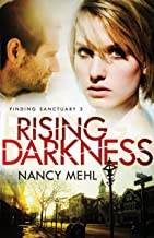 Rising Darkness (Finding Sanctuary Book #3)