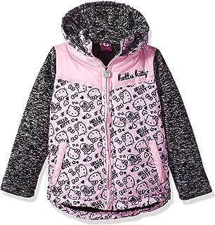60d13e47c Amazon.com: Pinks - Jackets & Coats / Clothing: Clothing, Shoes ...