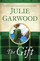 The Gift (Crown's Spies Book 3) Kindle Edition