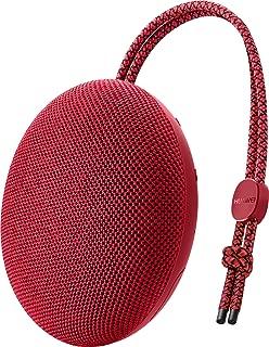 'Huawei 55030167Sound Stone Cm51Water And Staubgeschützter Bluetooth Speaker Red