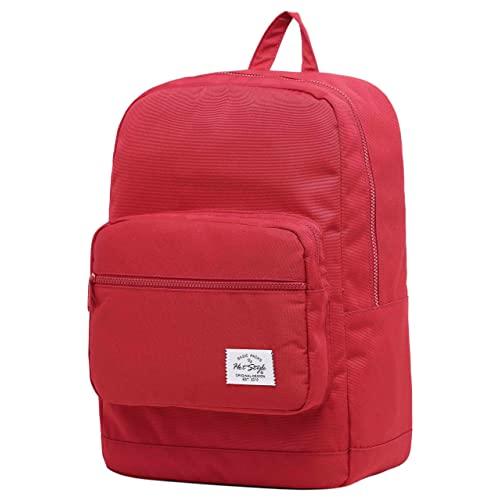 f45b57d82bd4e Waterproof Back To School Backpacks Shoulder Bags Bookbags