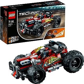 LEGO Technic BASH! 42073 Playset Toy