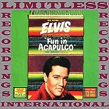 Fun In Acapulco (HQ Remastered Version)
