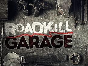 Best roadkill episode 20 Reviews