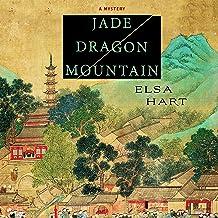 Jade Dragon Mountain: A Novel