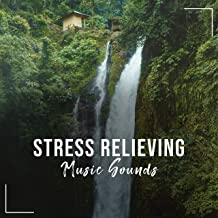 #20 Stress Relieving Music Sounds for Meditation, Spa and Relaxation