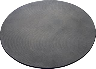 Stagg DF14 Practice Pad