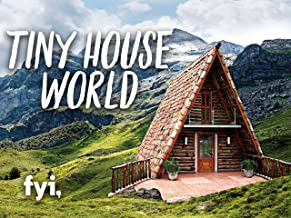 Best tiny house world fyi Reviews