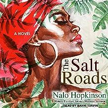 The Salt Roads