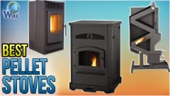 Amazon.com: US Stove Company US GW1949 Wiseway Non-Electric ...