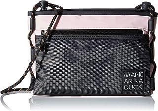 Mandarina Duck Spirit, Bolso de Mujer, Talla única