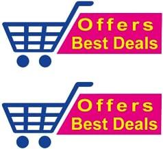 Cheap Online Shopping