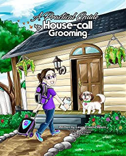Best house call mobile grooming Reviews