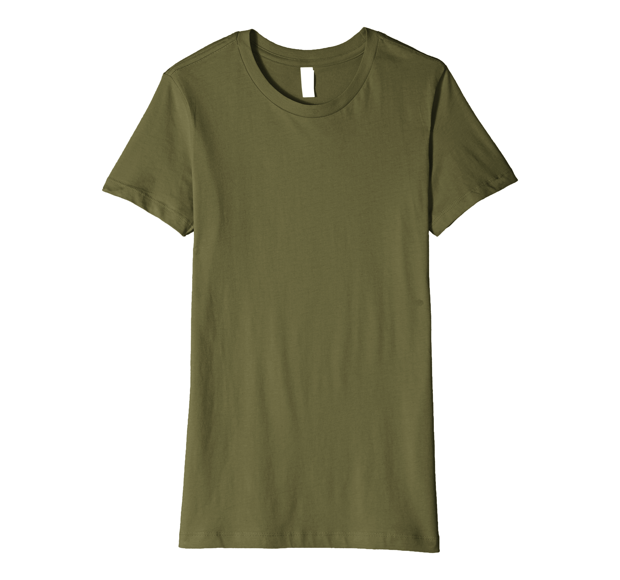 Militaria Royal Air Force Police RAF T-Shirt 100% Cotton heather grey