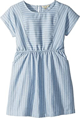 Lucky Brand Kids - Erika Dress (Big Kids)