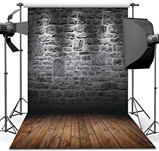 Best stone wall background image Reviews