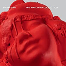 Unpacking: The Marciano Art Foundation