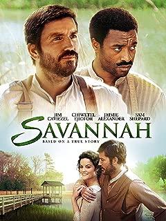 Best savannah sunrise film Reviews