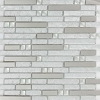 a05cff75c6d99 Amazon.com  Rhinestones - Building Supplies  Tools   Home Improvement