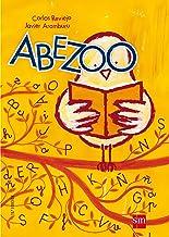 Abezoo (Álbumes ilustrados) (Spanish Edition)