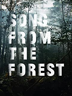 Song from the Forest OmU