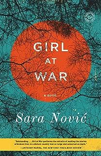 Girl at War: A Novel