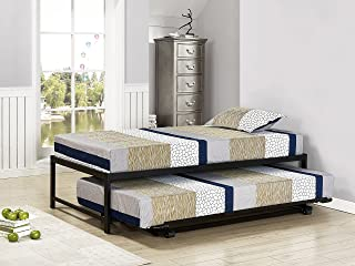 daybed king size