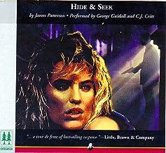 Hide & Seek [UNABRIDGED] (Audiobook)