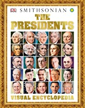 Best 3rd president of the united states Reviews