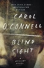 Blind Sight (A Mallory Novel Book 12)