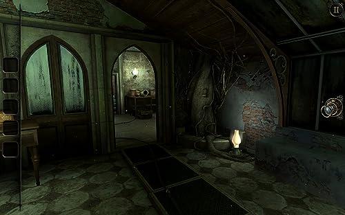 『The Room Three』の6枚目の画像