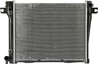 Spectra Premium CU825 Complete Radiator