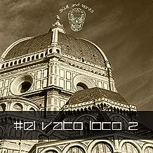 Chico (Richtberg & Wojkowski Remix)