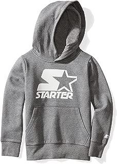 Best supreme split logo hoodie Reviews