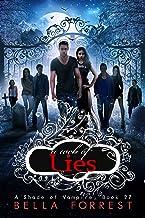 A Shade of Vampire 27: A Web of Lies