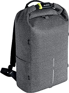 XD Design Urban Anti-Theft Laptop Backpack Cut Proof (Unisex Travel bag)