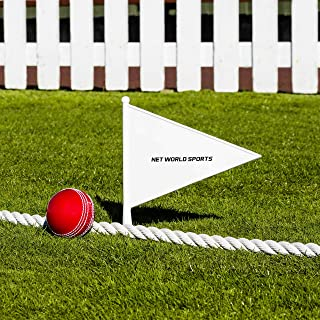 Best cricket boundary markers Reviews