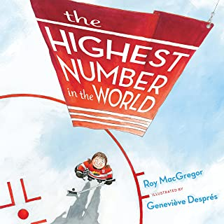 Best highest number in the world Reviews