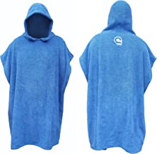 Best poncho gown images Reviews
